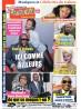 Magazine Super Star  01/12/2018