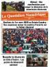 QUOTIDIEN NUMERIQUE D AFRIQUE  17/02/2020